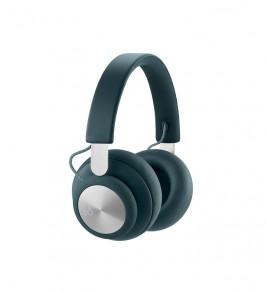 Boult Audio Thunder Bluetooth Headset