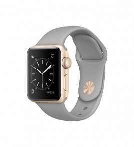 Smartwatch for OPPO 4G android mobiles Smartwatch