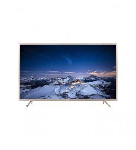 80 cm (32 inch) HD Ready LED Smart TV 2020 Edition