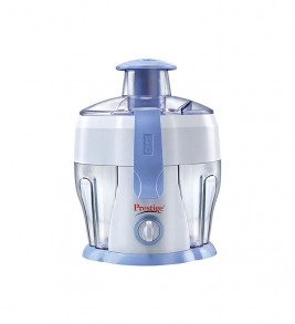 TDS Water Purifier  (White)