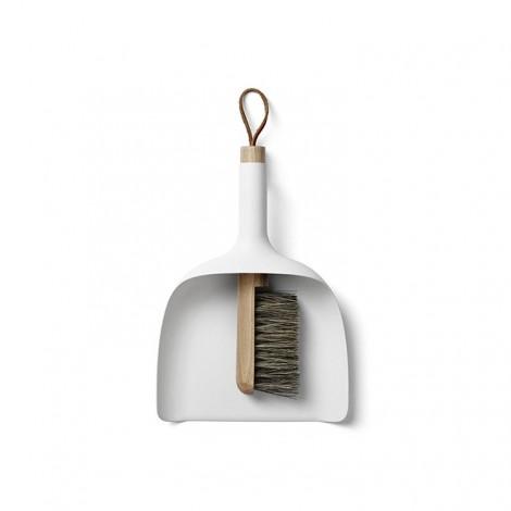 Designer Plastic Galley...